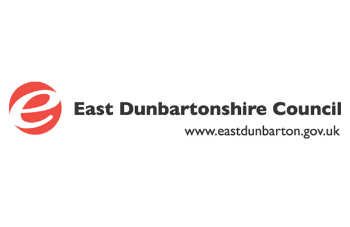 Our Clients 5 - Electrical Companies Glasgow